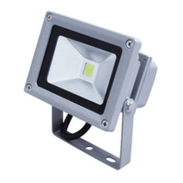 10W LED Flood Light , Outdoor Lighting , 85-265V