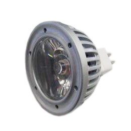 MR16 GU5.3 High Power LED Bulb Spot Light Lamp 3W(12V)