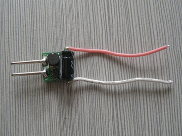 LED-Driver-LD103-3X1W.jpg