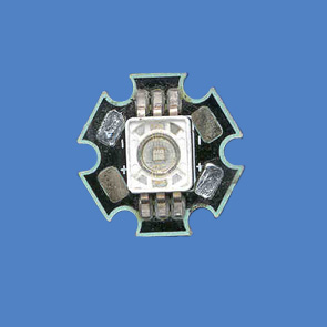 1W SMD High Power LED