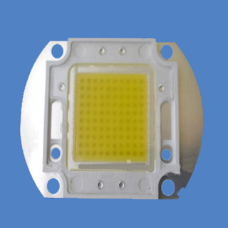 100W Epistar 35mil Chip High Power LED - Click Image to Close