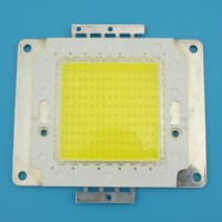 150W High Power LED