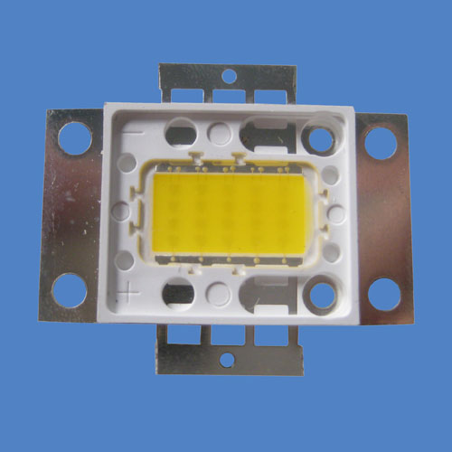 20W High Power LED