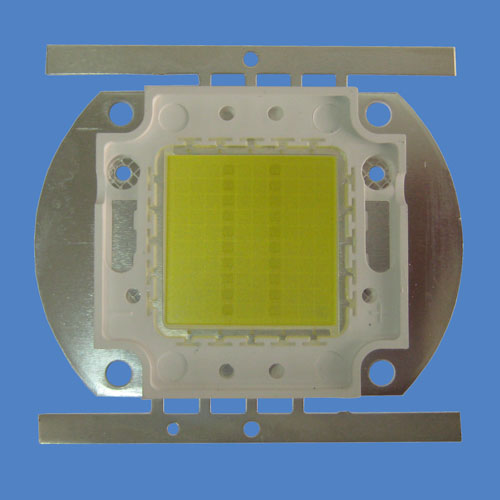 20W Epistar 45mil Chip High Power LED
