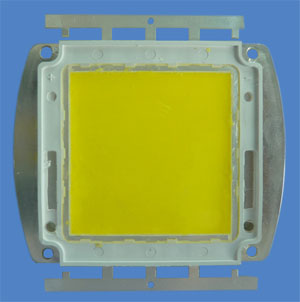300W High Power LED