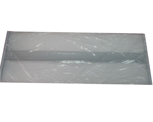 LED Panel Light, 40W, 800x300mm