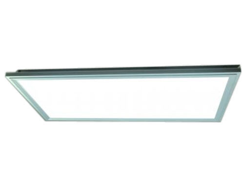 LED Panel Light, 40W, 600x600mm