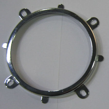 78mm Glass Lens Retaining ring, Mounting ring