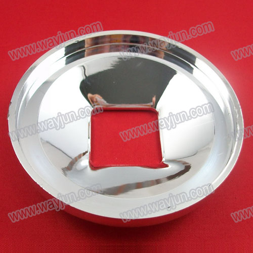 10W-100W led Reflector Collimator, 78mm Lens Holder