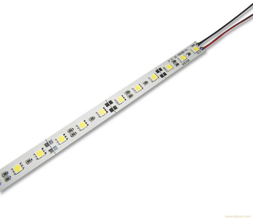 5050 SMD led Rigid Strip Light,non-waterproof,1m,60 leds