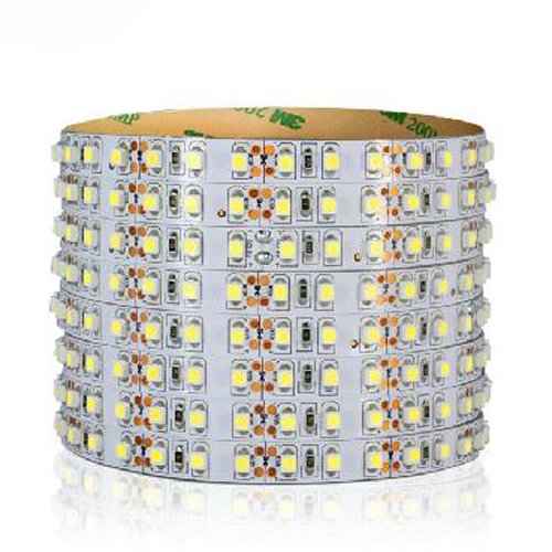 3528 SMD led flexible light strip,non-waterproof,5m,600 led