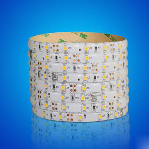 3528 SMD led flexible strip light,waterproof,5m,300 led - Click Image to Close