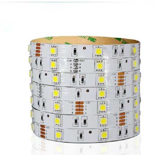 5050 SMD led flexible light strip,non-waterproof,5m,150 leds
