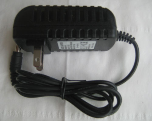 Power supply AC adaptor for LED Strip 12V 2A