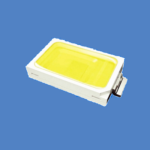 5730 SMD LED , High bright White LED