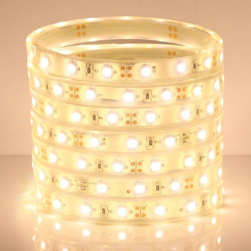 High Quality 3528 light strip,IP68 waterproof,5m,300 leds