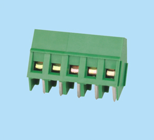KF103,Pcb Terminal Blocks